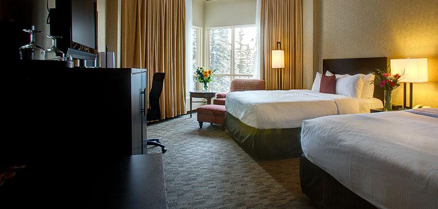 canada_big-3-ski-area_banff_rimrock_hotel_standard-room2.jpg